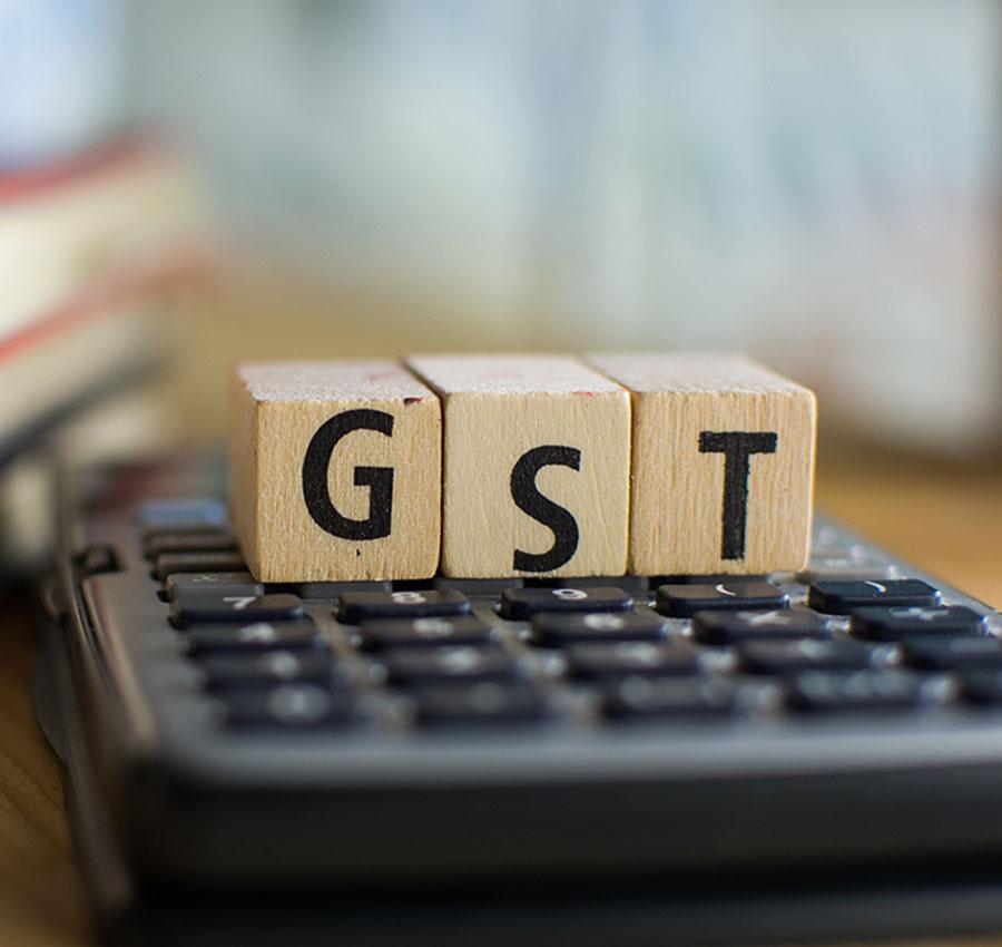 GST-REGISTRATION